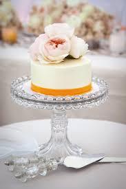 Engagement Cake Table Decorations 10 Unexpected Wedding Cake Ideas