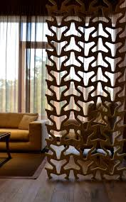interesting decorative wall panel malaysia as well as bedroom amusing triwol interior decorative wall panels art panel