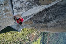 Free solo teen hd movies