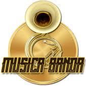 Escucha musica romantica, la mejores baladas romanticas en linea, el mejor sitio para escuchar musica romantica online. Iw0oejiqw83lim