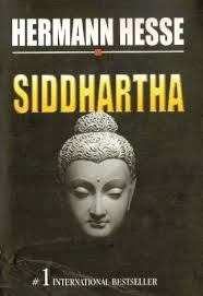 siddhartha herman hesse va ds and villains ldquordquohe saw all these forms and faces in a thousand relationships to each other all helping each other loving hating destroying each other and become newly
