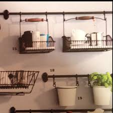 Fascinating Ikea Kitchen Wall Organizers 78 In Interior Design Ideas with  Ikea Kitchen Wall Organizers