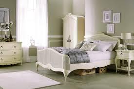 bedroom furniture pics. IVORY BEDROOM Bedroom Furniture Pics
