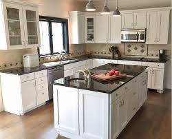 image for l shaped kitchens