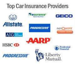 progressive auto insurance quotes prime auto insurance