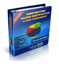 Safety Audit Checklist Free Construction Safety Audit Checklist Safetyrisk Net