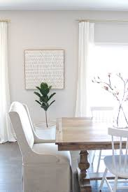 time fancy dining room. Full Size Of Living Roomgreen Curtains For Room Tan Time Fancy Dining S