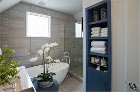 Ada Bathroom Remodel Alluring Average Cost Of Remodeling Bathroom - Average price of new bathroom