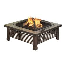 Fire Pit Accessories Home Depot  Home Fireplaces Firepits  Best Home Depot Fire Pit