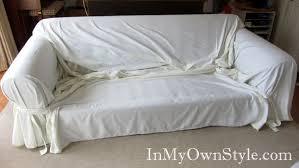 sofa design minimalist large throw covers elegant throws prodigous 5