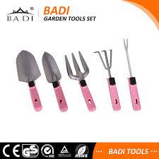 diffe types of whole lady gardener garden tools shovel miniature shovels
