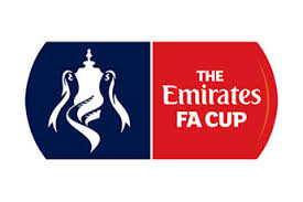 Winners, elimination & decider matches are bo5. Fa Cup 6th Round 2021 Live Streaming Options And Free To Air Tv Guide