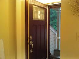 front door with sidelights lowesLowes Front Entry Door  istrankanet