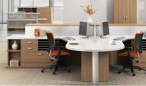 white office chair ikea ttdwt. Modern Office Furniture Canada 50 In Creative Home Interior Design Rh  Htccommunity Org White Chair Ikea Ttdwt R