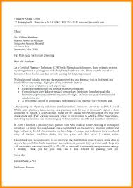 Pharmacy Technician Resume Objective Sample Pharmacy Tech Resume Senior Pharmacy Technician Resume 34