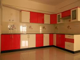 Indian Modular Kitchen Design L Shape Modular Kitchen Designs In India Bohlerint Com
