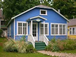 Beautiful Cottage Provencal In Harbor Countryvacation Rental