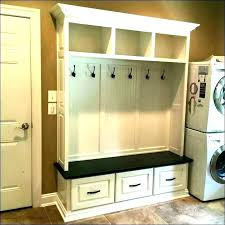 shoe storage furniture for entryway. Foyer Storage Furniture Ideas Entryway Mudroom Units Full Shoe For O