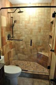 replacing bathtub with shower lovely replace bathtub with tile shower small master bath remodel replacing the
