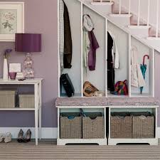 Small Space Bedroom Storage Baby Nursery Alluring Ideas About Small Bedroom Storage There