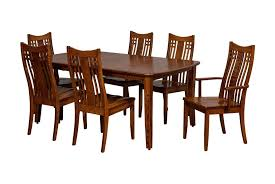 Dining Room Excellent Amish Tables Table Plans For Furniture