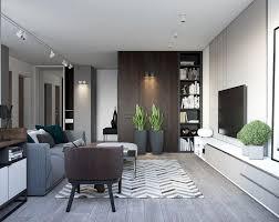 Apartment Interior Design Ideas Cool Inspiration Ideas