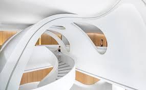 Chinese Art Interior Design Bubbles Inspire Pone Architectures Hele International Art