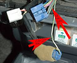 runner wiring diagram 1997 toyota 4runner stereo wiring diagram 1997 illumination wire cd stereo radio install yotatech forums on