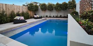 pools for small areas mt martha
