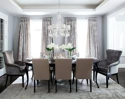 modern crystal chandelier modern crystal chandelier rectangular modern crystal chandelier for dining room modern raindrop crystal