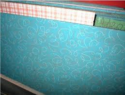 retro formica countertops retro blue swirls retro formica kitchen countertops
