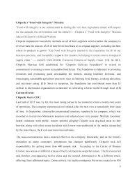 essay on international relations theory graduates