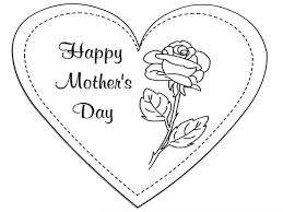 Small Picture Happy Mothers Day to My Mommy Coloring Page Batch Coloring