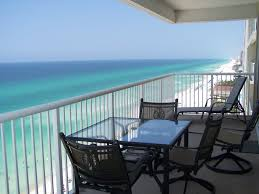 Condos For Sale In Destin And Panama City Beach Pre Construction