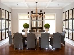 Dining Room Interior Design Ideas Interesting Ideas
