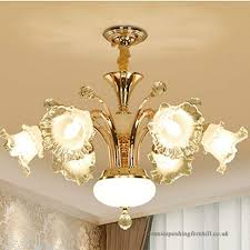 cwj ceiling chandelier european style crystal chandelier living room lights post modern simple ceiling master bedroom