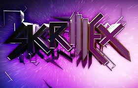 now wallpaper le skrillex wallpaper 19