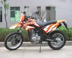 buy roketa db 03 200cc dirt bike for sale