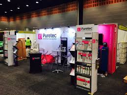 Display Stands Brisbane Exhibition Displays Stands Exhibition Hanging Systems Signs Sydney 69