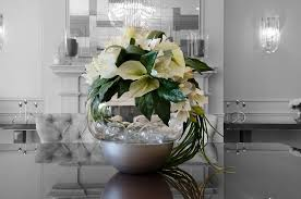 Marvelous Silk Floral Arrangements For Dining Room Table 88 On Dining Room  Chair Covers Target With