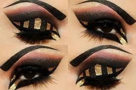 eye makeup arabic eyes makeup y arabic makeup tutorial