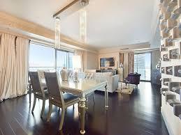 Cosmopolitan Fully Custom  Bdr Suite WWr VRBO - Cosmo 2 bedroom city suite