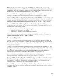 write summary essay green environment