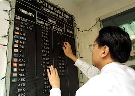 thai baht to ph peso exchange rate. rtra4b8 thai baht to ph peso exchange rate n