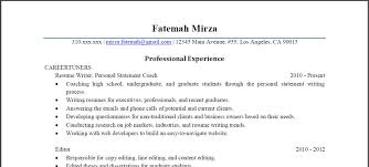 People Who Do Resumes Resources for German Students Teachers resume for people who have 8