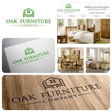 Furniture Design panies Captivating Decor Furniture Furniture