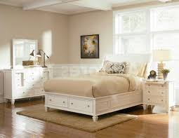 Beautiful Gallery Of Bedroom How To Organize Without Closet Ideas With Inspirations  Dresser Gallery Rare Image New