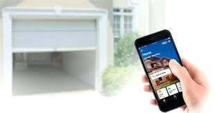 garage door controller insignia garage door controller just shipped regularly garage door controller smartthings