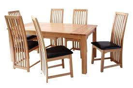 wooden chair for dining table wooden kitchen table and chairs awesome dining table dining table set