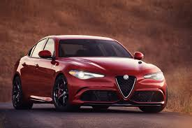 new luxury car releasesFuture Cars 2017 and Beyond  Chevrolet Ford Honda and More